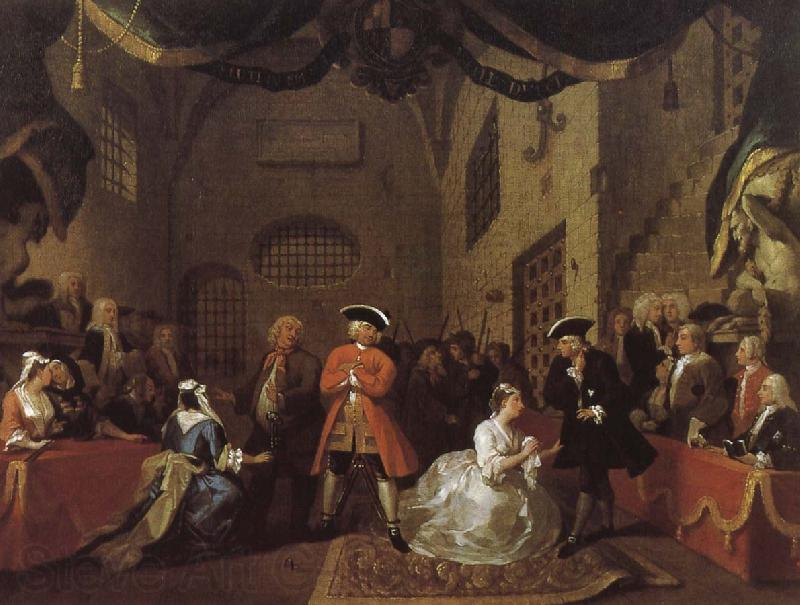 Norway william hogarth oil painting 62144 norway for William hogarth was noted for painting