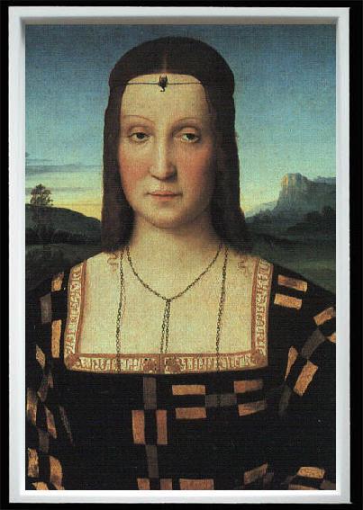 1661kr,50x60cm.